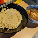 112945892 - つけ麺