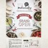 キッチン&ダイニング puku puku - その他写真:まもなくオープンいたします!