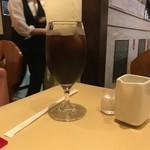112946879 - アイスコーヒー