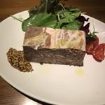 イタリアンレストラン&バル GOHAN -