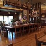 富屋珈琲店 -