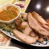 タイ料理&ストアー アロイディ - 料理写真:「コームヤーン」(980円)