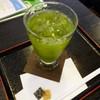 憩和井 - ドリンク写真: