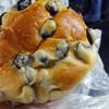 西紀のパン屋さん - 料理写真: