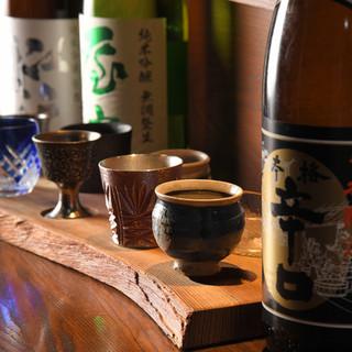 ◇東京地酒◇