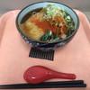 富士見食堂 - 料理写真: