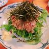 とり國 - 料理写真:タタキ