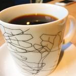 ギフトラボ ガレージ - ハンドドリップコーヒー  深煎豆  500円