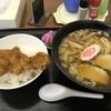 Nikonikotei - 料理写真:料理