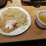 麺屋すみす半蔵門 -