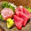 わんえもん - 料理写真: