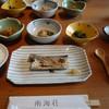 Nankaisou - 料理写真:
