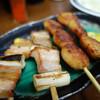 だいき - 料理写真: