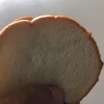 札幌キムラヤ直売所 うさぎのパン工房 - 料理写真: