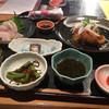 宮武 - 料理写真:日替わり定食