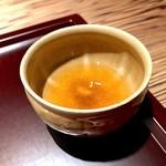 113051049 - ビワの葉茶