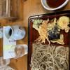 やぶ正 - 料理写真: