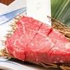 炭火焼肉 日本代表 - 料理写真:
