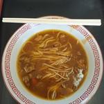 113059002 - いんど麺(小)