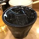 和礼寿司 - ほんまもんの芋ロックや!