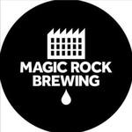 MagicRock (イングランド)