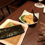 Ikasushidainingusensuke -