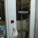 CHAPSTOCK -