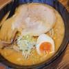北の麺房いちどう - 料理写真: