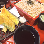 遊食亭 - 料理写真:
