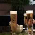 113081903 - Tigerドラフトビール(780円)