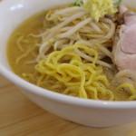 113092932 - 麺