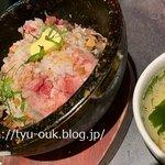 TOKYO YAKINIKU HEIJOUEN -