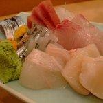 すし処・味処 悠 - sushi_yuu_04