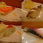 すし処・味処 悠 - sushi_yuu_07