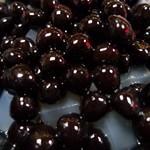 梅むら - 豆かん
