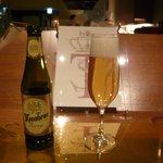 イル テアトリーノ ダ サローネ - ビール(2012.1)