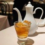 シェフス - 紹興酒 10年 ポット(300ml)