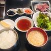 海南亭 - 料理写真:お料理
