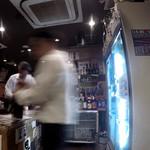 日本酒センター ニューキタノザカ - 呑んで飲んで、呑みまくれ!