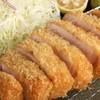 Sakurasaku - 料理写真: