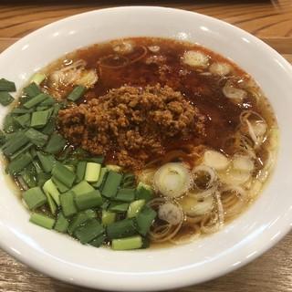 麺'sキッチン RIRI - 料理写真: