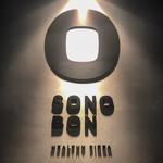 ソノボン -
