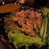 Toriichi - 料理写真:センマイ刺