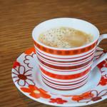 JATI Seijo - コーヒー