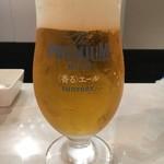 餃子食堂 GYOZA 銀時 -