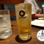 113143818 - お酒 201908