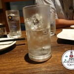 113143820 - お酒 201908