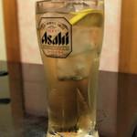 九州個室居酒屋 しゃぶしゃぶ食べ放題 うまいもん -