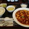 中華料理 パンダ 月寒店