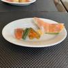 イタリア料理 トラットリア ポポラーレ - 料理写真: